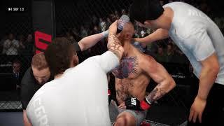 EA SPORTS™ UFC® 3_20180624015318