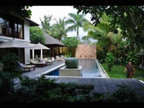 For sale Villa at Petitenget - Seminyak Bali