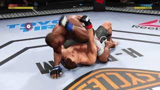 EA SPORTS™ UFC® 3_20180720220025