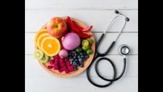 HVN Consumer Insights - Chinese Doctors Attitudes to Diet and Health