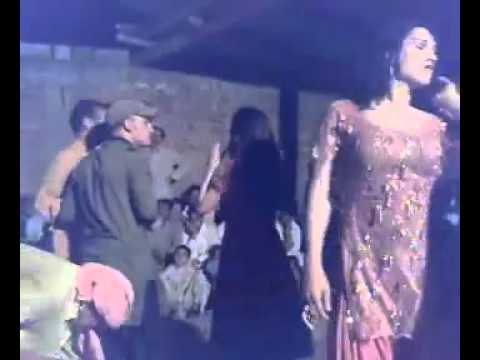 private Hot Mujra Dance
