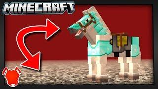 Abusing Minecraft's Mechanics is EASY!