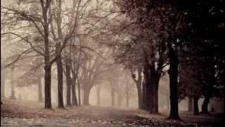 Watch Legenda Autumnal video