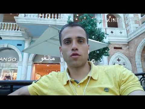 Профессия - Мойщик машин в Дубай. Зарплата шикарная!!!