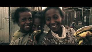 The Village of Korah - A short documentary