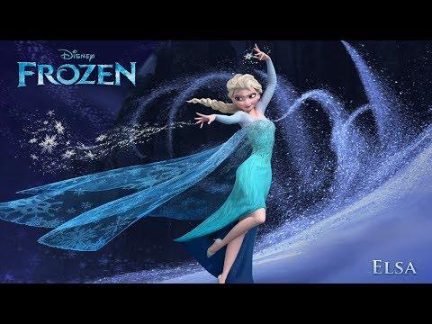 Game | Disney s Frozen Elsa s Dress Up Game for Girls | Disney s Frozen Elsa s Dress Up Game for Girls