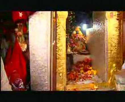 Baba Balak Nath - Jogiya Mukhra Na Morde