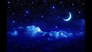1 Hour Sleep Music, Fall Asleep Fast ( Very Effective - new 2018 piece)