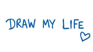 Draw My Life   LDShadowLady