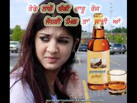 Miss Pooja New Song 2011.wmv video