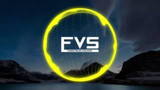 Elektronomia - Summer Vibes [FVS Release]