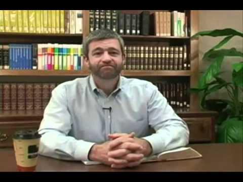 Пол Вошер. О свидетелях Иеговы.