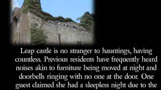 The-10-Most-Haunted-Places-On-Earth