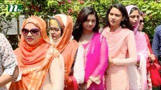 Momtaz Mehendy Ronge Rangate   Episode 04   2016