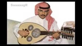 من قديم خالد عبدالرحمن مقاطع ~