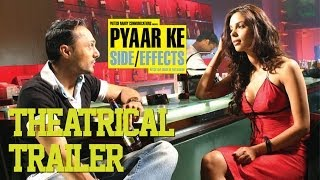 Pyaar Ke Side Effects (2006) - Official Trailer