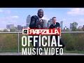 Triple O - Started Again music video - Christian Rap