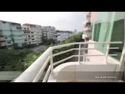 1 bedroom For SALE WATERMARK CHAOPRAYA RIVER CONDOMINIUM IN BANGKOK / SAPHAN TAKSIN BTS.