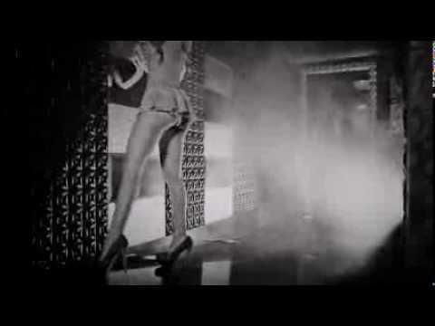 Natalia - Nunca Digas No - Feat Xriz & CHK (Teaser)