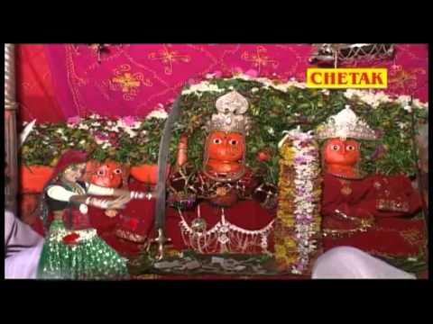 Wari Jauun Joganiya Mata 04 video