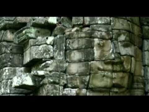 Banteay Chhmar CBT Movie