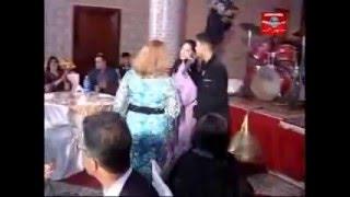 cha3bi chaabi nachat www basma4 com wassila ossama 13