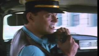 Police Academy 6: City Under Siege (1989) - Official Movie Trailer