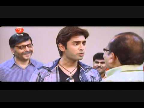 Kellafate Bangla Movie Part 1 video