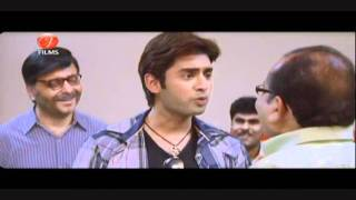 Kellafate bangla movie part 1