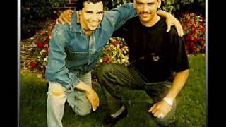Watch El Debarge I Call Your Name video