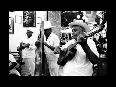 LOS YMPOSSIBLES / LA LLORONCITA - Santiago de Murcia (S. XVIII) / Son Jarocho Tradicional