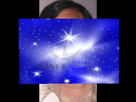 chandi jaisa rang hai tera_0001.wmv karaoke by krishan ratnakar...
