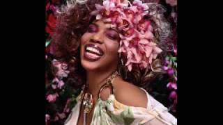 Watch Macy Gray Freak Like Me video