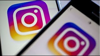 Instagram users less likely to engage with controversial pics Study