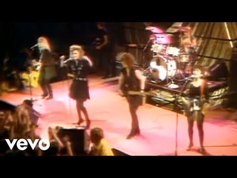 The Go-gos - We Got The Beat