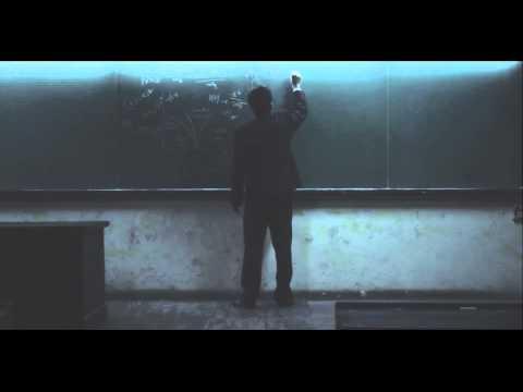 Ekla Cholo Re Trailer(PAF by Hostel 231215C)