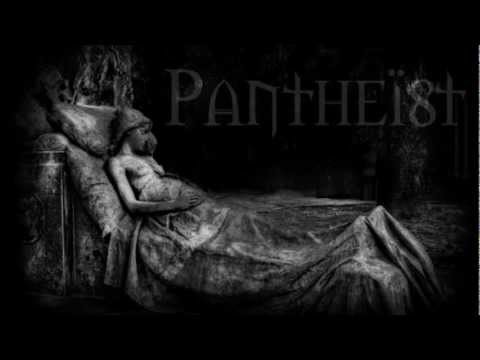 Pantheist - Don