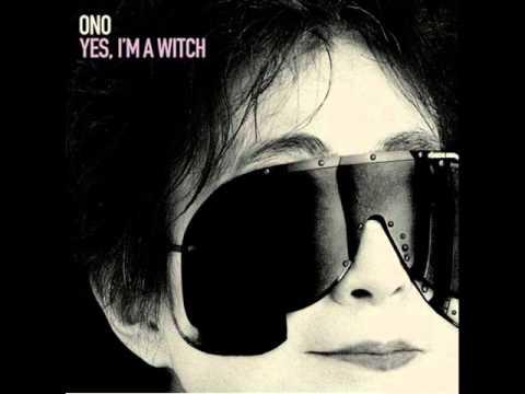 Ono Yoko - Toyboat