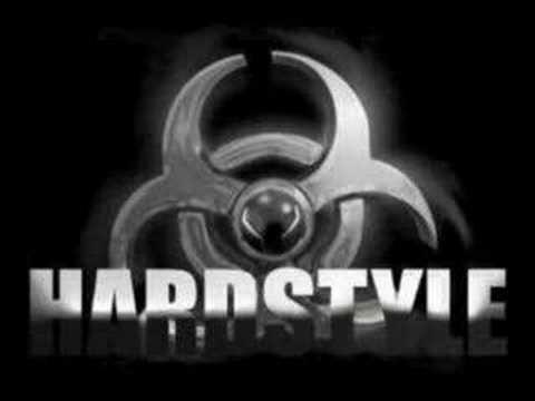 Dj Asa - Hardstyle Sex (reeemix!!!) video