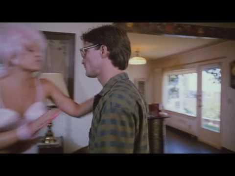 Sex Bomb (1989) Trailer video