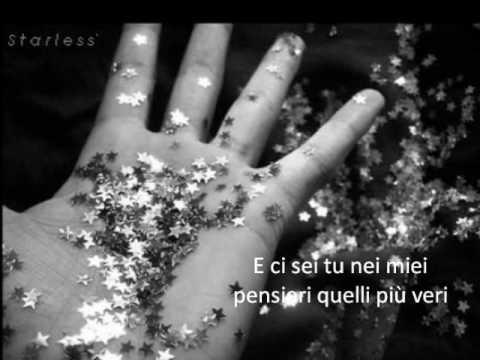 Eros Ramazzotti - Tu sei