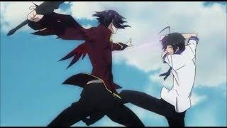 Magical Warfare Mahou Sensou episode 12 Finale Review