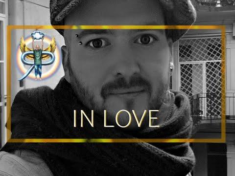 In Love - Rajneesh Pranapati (Official Music video)