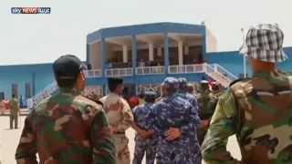 الجيش العراقي.. فساد ينخر الجسد