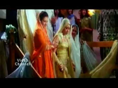 Wedding Song - Chori Chori Chupke