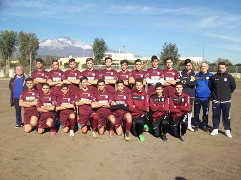 SPORTnews 13: calcio a 5, calcio giovanile, basket e Coppa Sant'Agata