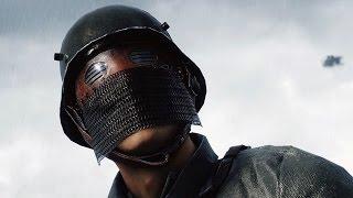 Battlefield 1 Multiplayer Gameplay BF1 Kaiserschlacht, Amiens Operations