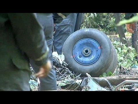 Ukraine: No let-up in violence despite ceasefire