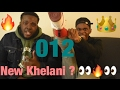 Raven Felix Bet They Know Now Ft Wiz Khalifa REACTION mp3