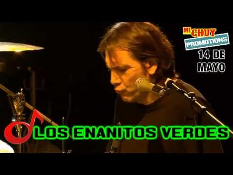 14 DE MAYO CD ACUÑA COAHUILA